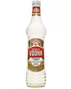 Gorter Vodka 0,70LTR