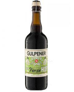 Gulpener Verse Hop Tarwe 0,75LTR