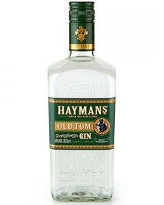 Hayman's Old Tom Gin 0,70LTR