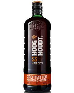 Hooghoudt Zachtbitter 1LTR