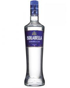 Isolabella Sambuca 0,70LTR