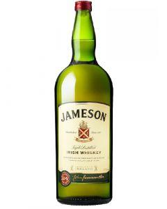 jameson whisky 450cl