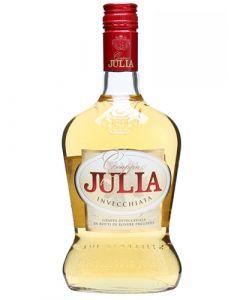 Grappa Julia Invecchiata 0,70LTR