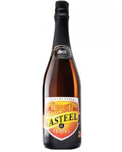 Kasteel Rouge 0,75LTR