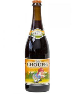 Mc Chouffe 0,75LTR