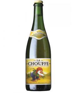La Chouffe Blond 0,75LTR