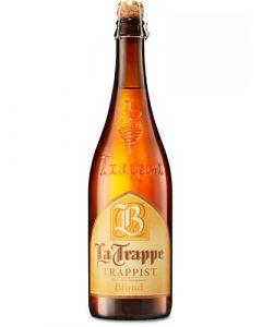 La Trappe Blond 0,75LTR