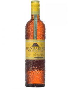 Mandarine Napoléon 0,70LTR