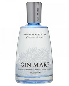 Gin Mare 0,70LTR