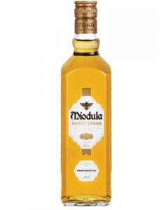 Miodula Honey