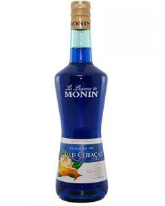 Monin Blue Curacao 0,70LTR