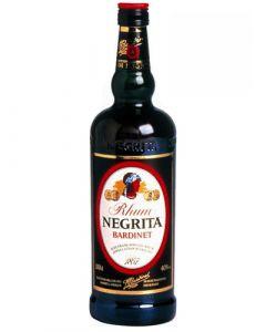Negrita Dark