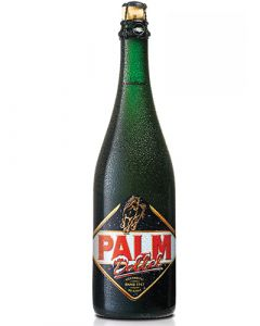 palm dobbel bier