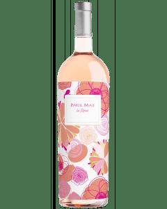 Paul Mas Le Rose Magnum 1,5LTR