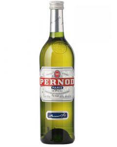 Pernod Sambuca 0,70LTR