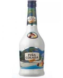 Pabst Pina Colada Cream 0,70LTR
