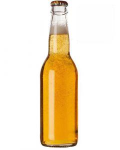 Spencer Trappist Ale 0,75LTR