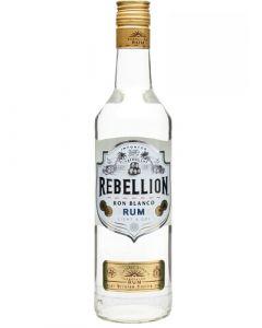 Rebellion White