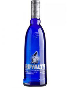 Royalty Vodka 0,70LTR