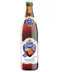 Schneider Weisse Aventinus 0,75LTR