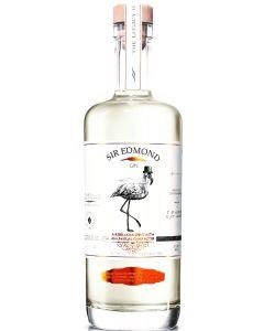 Sir Edmond Gin 0,70LTR