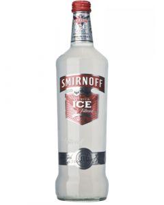 Smirnoff Ice Vodka 0,70LTR