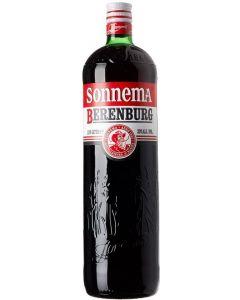 Sonnema Berenburg 1,5LTR