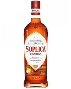 Soplica Kweeperen Likeur 0,50LTR
