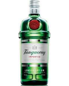 Tanqueray London Dry Gin 0,70LTR
