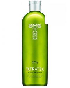 Tatratea Citrus Tea 0,70LTR
