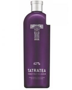 Tatratea Forest Fruit 0,70LTR