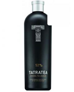 Tatratea Original Tea 0,70LTR