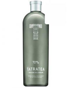 Tatratea Outlaw Tea 0,70LTR