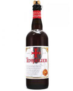 tempelier bier
