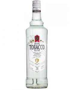 Tobacco white