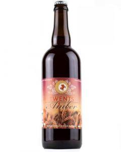 twents amber bier