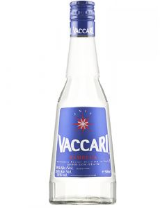Vaccari Sambuca 0,70LTR
