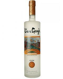 Vincent van Gogh Gin 0,70LTR