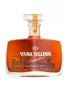 Vana Tallinn Elegance 0,50LTR