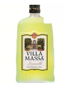 Villa Massa Limoncello 0,35LTR