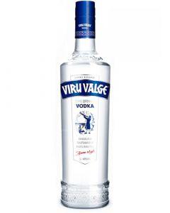 Viru Valge Vodka 0,70LTR