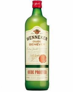 Wenneker Oude Proever 1LTR