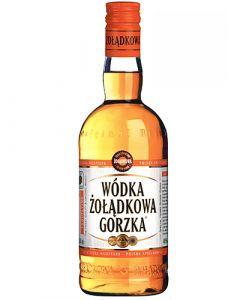 Zoladkowa Gorzka Vodka 0,70LTR