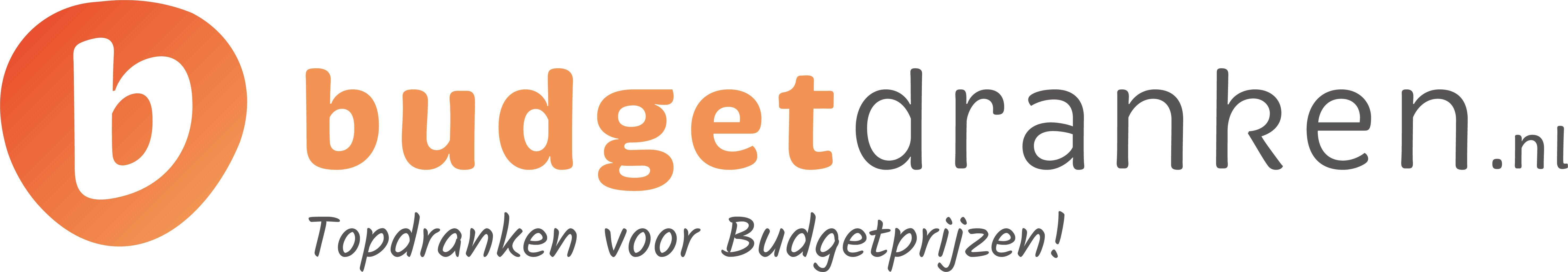 Budgetdranken.nl