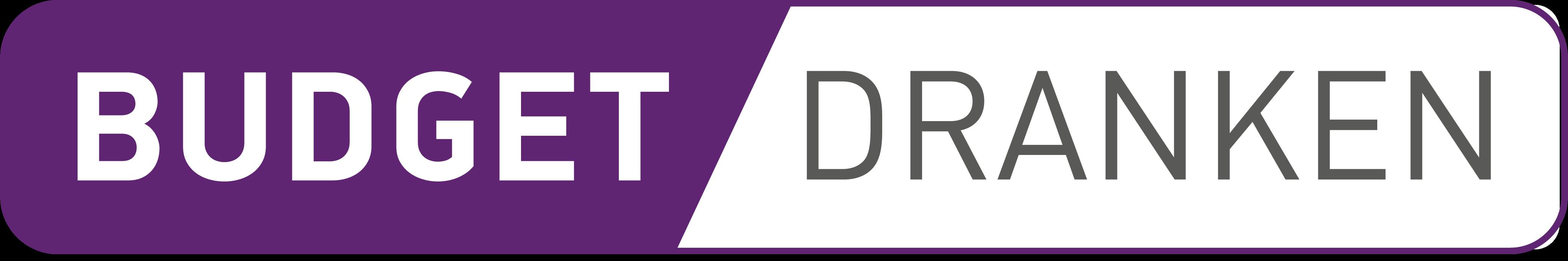Drankoutlet.nl